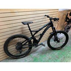 Yeti Cycles SB5