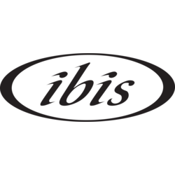 Ibis Ripley Fork