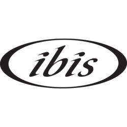 Ibis Ripmo AF Shock