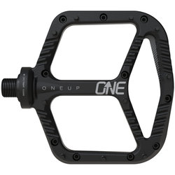OneUp Components Aluminium Pedals
