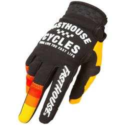 Fasthouse Speed Style Pacer Glove