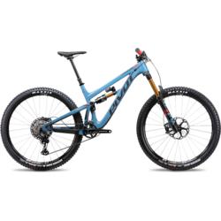 Pivot Cycles Firebird 29 (XT Pro Kit)
