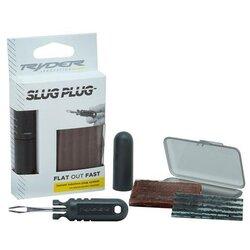 Ryder Innovation Ryder Slug Plug Kit
