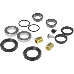 OneUp Components Aluminium Pedal Rebuild Bearing Kit