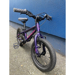 Trade-In Norco Roller 14
