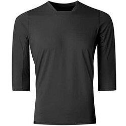 7mesh Optic Shirt 3/4 - Men's
