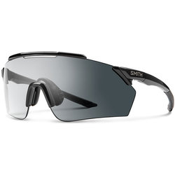 Smith Optics Ruckus
