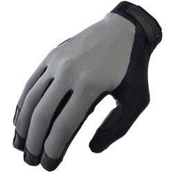 Chromag Tact Glove