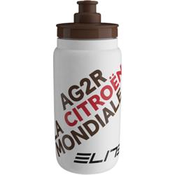 Elite Fly Teams Bottle