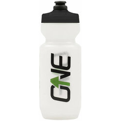 OneUp Components Water Bottle