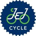 J&J Cycle Home Page