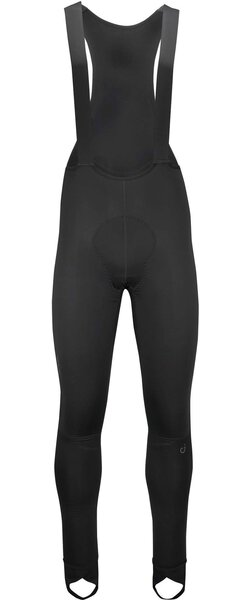 Velocio MEN'S ZERO BIB TIGHT