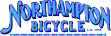 Northampton Bicycle Home Page