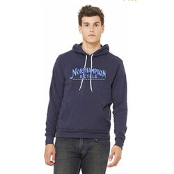Northampton Bicycle Northampton Bicycle HOODIE SWEATSHIRT
