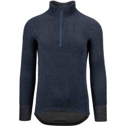 Velocio MEN'S ALPHA LONG SLEEVE