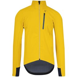 Velocio MEN'S SIGNATURE SOFTSHELL JACKET