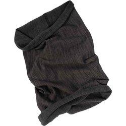 Velocio Merino 210 Winter Collar