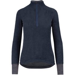Velocio WOMEN'S ALPHA LONG SLEEVE