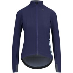 Velocio WOMEN'S SIGNATURE SOFTSHELL JACKET
