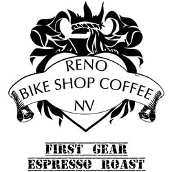 Bike Shop Coffee