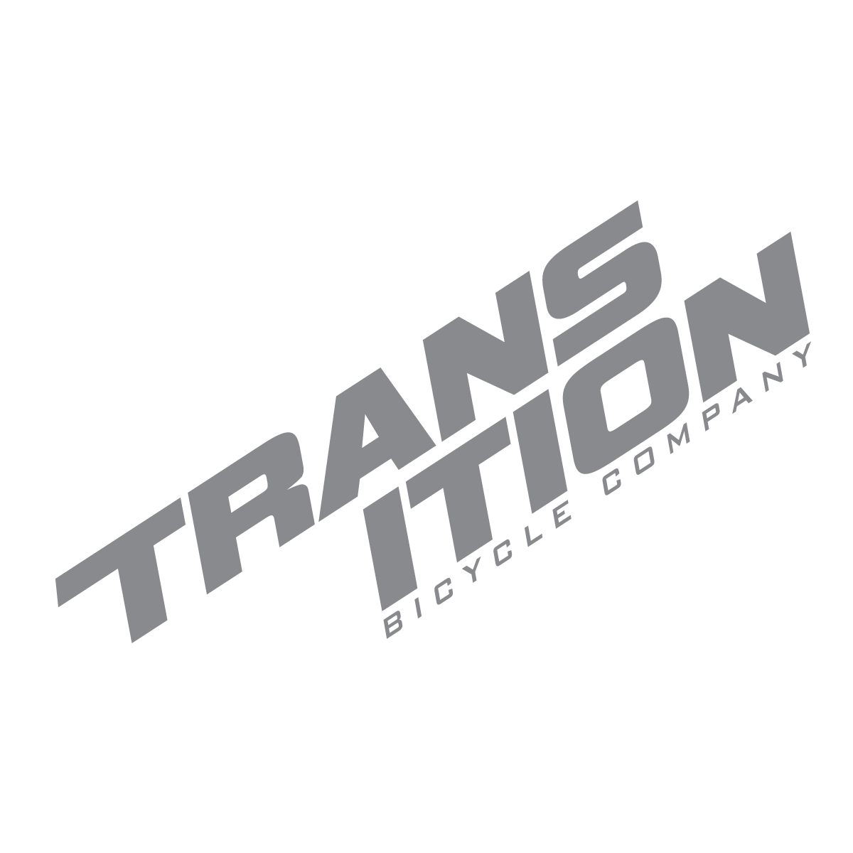 Transition Bicycle Company Logo