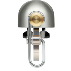 Spur Cycle Spurcycle Original Bell