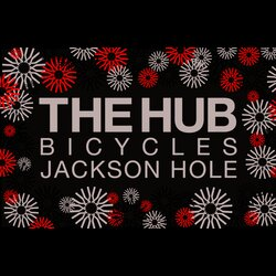 The Hub Bicycles Official Gift Card