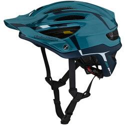 Troy Lee Designs TLD A2 Helmet w/MIPS