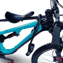 Mac Ride Mac Ride Child Bike Seat