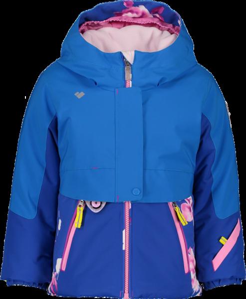 Obermeyer Stormy Jacket