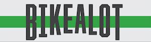 Bikealot Home Page