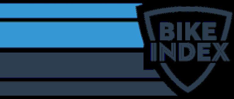 bike index logo