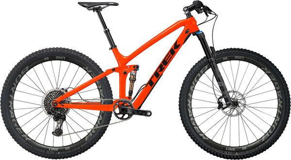 New Mexico Bike N Sport Test Item RW