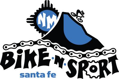 Bike N Sport Santa Fe, NM