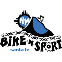 New Mexico Bike N Sport Gift Card
