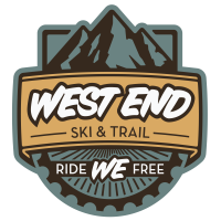 West End Ski & Trail Home Page
