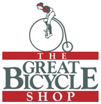 Great Bicycle Shop Home Page