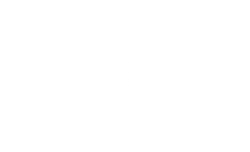 Rainbow Cycles