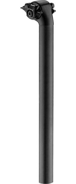 Giant D-Fuse SL Carbon Seatpost 350mm