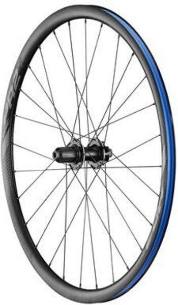 Giant GNT P-R2 Disc Rear Road Wheel T/A