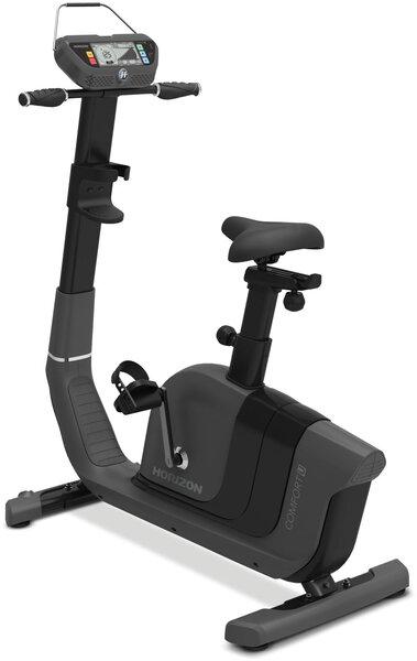 Horizon Fitness Comfort U Upright Bike