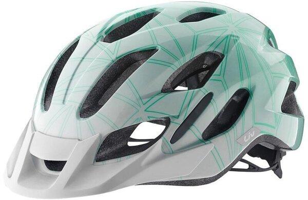 Liv Luta Helmet MIPS