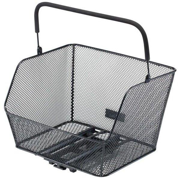 Giant MIK Compatible Standard Basket