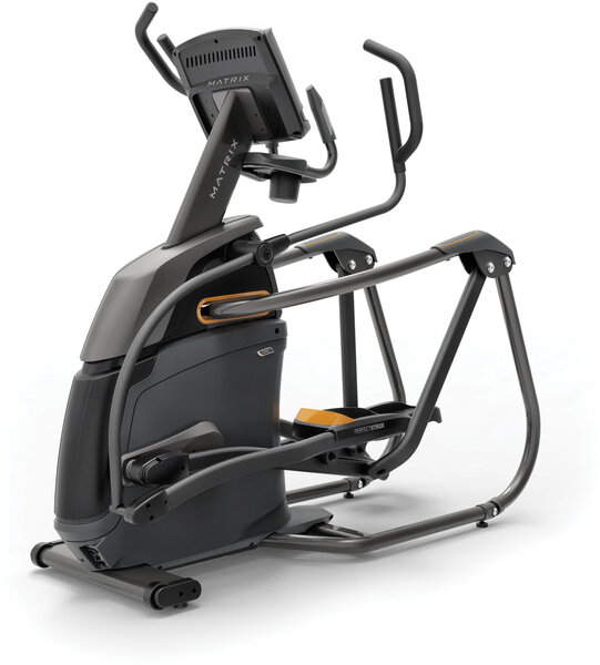 Matrix Fitness A50 Elliptical