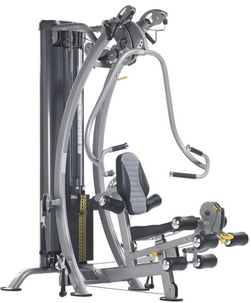 TuffStuff Fitness International SXT-550 Hybrid Home Gym