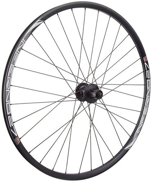 Wheel Master WHL RR 29 622x23 SUN INFERNO-27