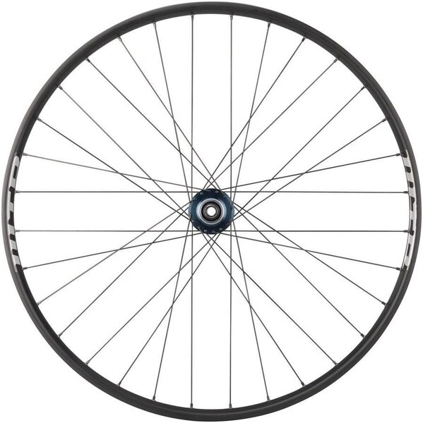 "Quality Wheels SLX/WTB ST Light i29 Rear Wheel - 29"" 12 x 142mm Center-Lock Micro Spline"