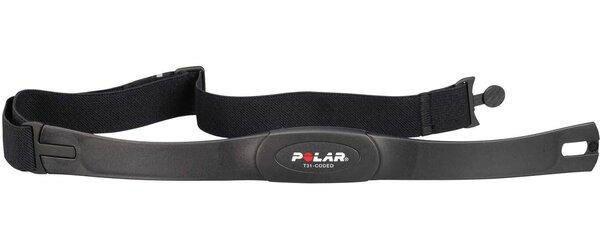 Polar Polar Heart Rate Strap T31/T34