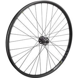 Wheel Master 29