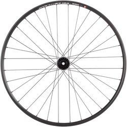 Quality Wheels WTB ST i23 TCS Disc Rear Wheel 29